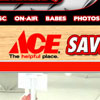 Ace Hardware Savings Event