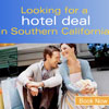 Southern California Destination Banners
