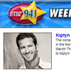 Star 94.1 Newsletter