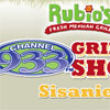 Rubio's Grilled Shrimp Showdown Page