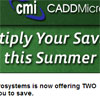 CMI Summer Savings Version 1